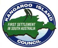 KI logo image